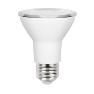 Lâmpada LED PAR 20 7w 220v 2700k dimerizável Philips