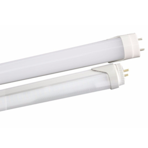 Lâmpada tubular Led T5 18w 115 cm 6000k bivolt American Light