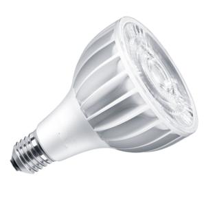 Lâmpada LED PAR 30 32w 220v 30 graus 2700k Philips