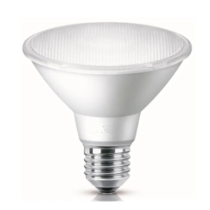 Lâmpada LED PAR 30 12w 127v 2700k Philips